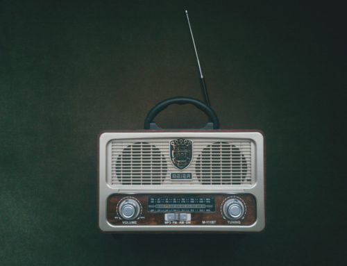 Why provide the radio alphabet for short codes?